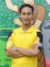 Syazwi Hamdani, S.Pd