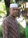 H. Nurinah, S.Pd