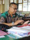 Hadi Suwanto Hasan, S.Pd