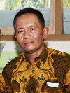 Drs. Hari Prihatianto Wibawa
