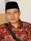 Khairul Faridi, S.Pd
