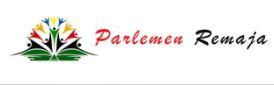 Dewan Perwakilan Rakyat Republik Indonesia Menyelenggarakan Parlemen Remaja 2020