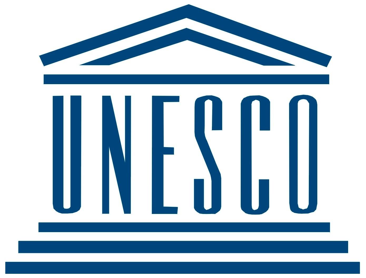 Selamat !!! UNESCO Tetapkan Pantun Sebagai Warisan Budaya Takbenda Dunia