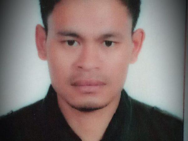 H. Murhan, S.Pd
