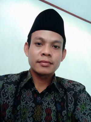 Suhirman Jayadi, M.Pd