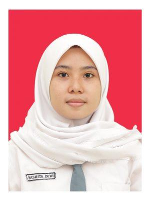 Yasmita Dewi